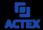 ACTEX Transparente